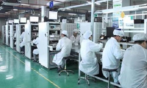 武汉市东西湖职业技术学校电子电器应用与维修