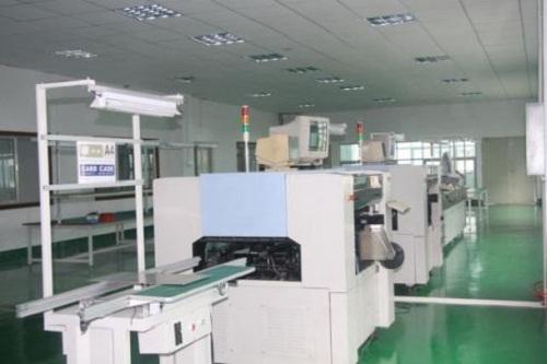 武汉市仪表电子学校光电仪器制造与维修专业