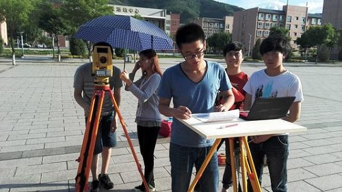 武汉建设学校工程造价专业