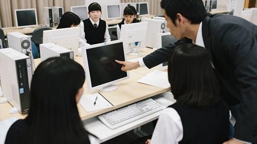 湖北省旅游学院电子商务专业
