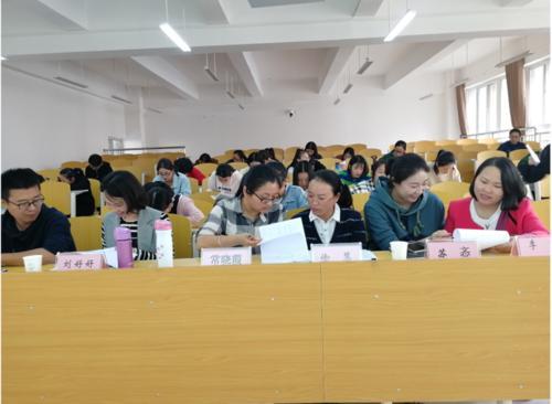 湖北省旅游学校旅游日语专业(定向签约)