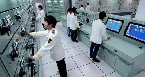 武汉铁路桥梁学校铁道交通元婴管理专业