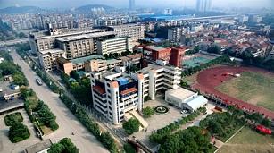 武汉市东西湖职业技术学校.jpg