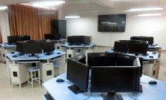 武汉机电工程学校计算机应用技术专业