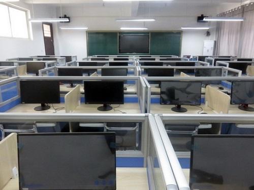 计算机2.jpg