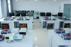 武汉市第一职业教育中心电子与信息技术专业