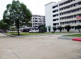 武汉市第一轻工业学校