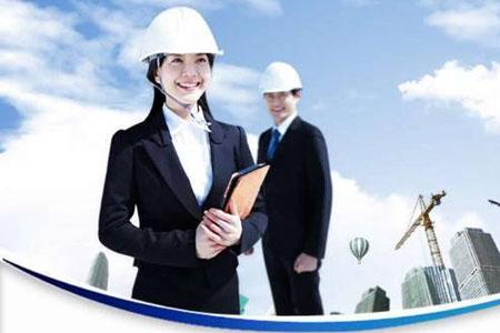 武汉市智工职业技术学校建筑工程管理专业
