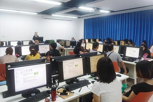 武汉涉外技工学校会计专业.jpg