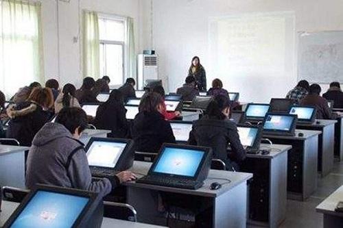 武汉应用科技学校计算机应用专业.jpg